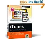 iTunes: Die verst�ndliche Anleitung