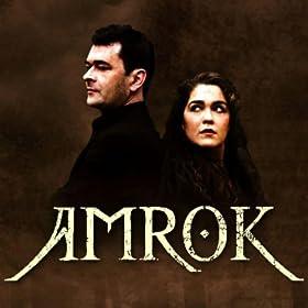 AmroK