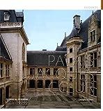 echange, troc Georges Buisson - Palais Jacques-Coeur. Version française