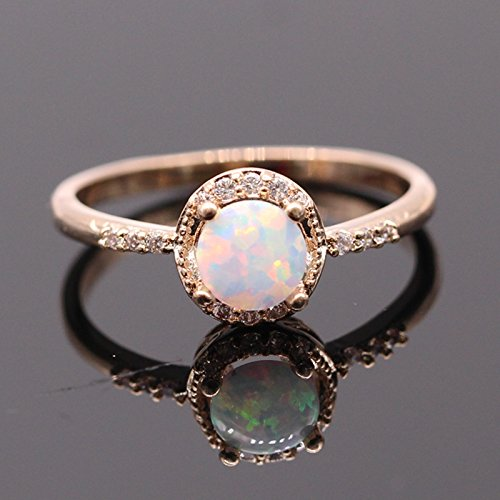 925-silver-ring-fine-round-white-opal-crystal-ring-jewelry-stone-zircon-ring-9
