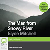 The Man from Snowy River | [Elyne Mitchell]