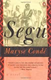 Segu (014025949X) by Conde, Maryse