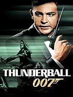 Thunderball [HD]