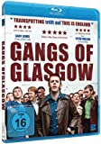 Image de Gangs of Glasgow [Blu-ray] [Import allemand]