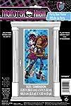 Unique Monster High Door Poster, 27 x…