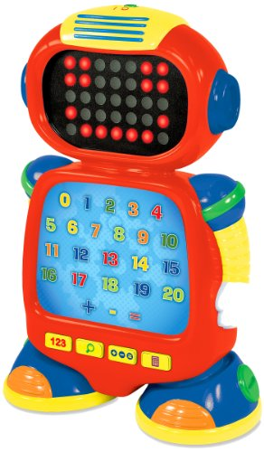 The-Learning-Journey-Touch-Learn-Mathematics-Bot