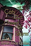 The Cats that Chased the Storm