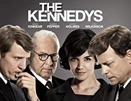 The Kennedys Season 1