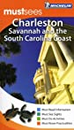 Charleston, Savannah &amp; the South Carolina Coast