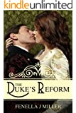 The Duke's Reform (English Edition)
