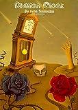 Division Clock