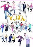 瀧本美織 DVD 「連続テレビ小説 てっぱん 総集編」