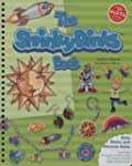The Shrinky Dinks Book: The Ultimate...