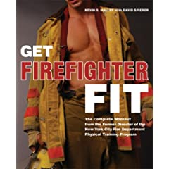 [Get Firefighter Fit]