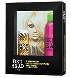 Gift Sets by TIGI Bed Head Hair Care Sugar Rush - Sugar Dust & Headrush 200ml