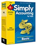Simply Accounting  Basic W/     Payro...
