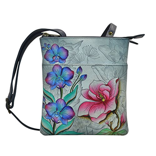 anuschka-hand-painted-luxury-596-leather-rfid-blocking-triple-compartment-travel-organizer-floral-fa