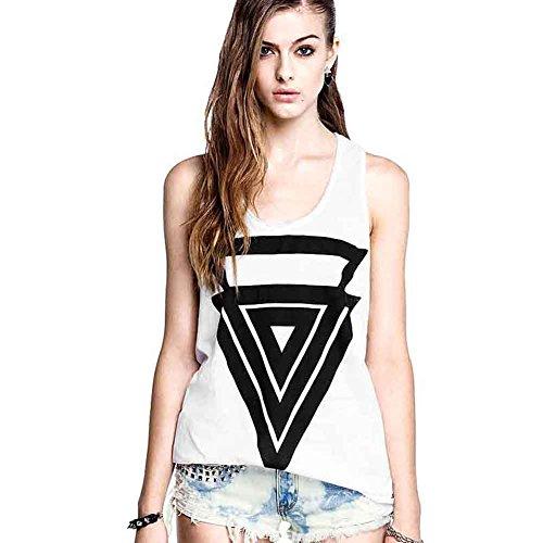 la13tn-triangulo-patron-pintado-a-mano-de-la-mujer-imprimir-recortar-tanque-chaleco-blusa-camisetas-