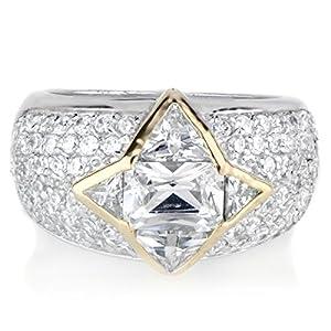 dodi s engagement ring princess diana