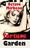 img - for Torture Garden (Decadence from Dedalus) book / textbook / text book