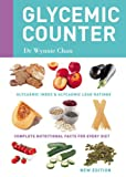 img - for Glycemic Counter book / textbook / text book
