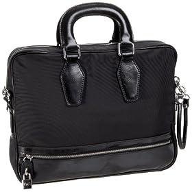 D&G Dolce & Gabbana DM0135 E4662 Neville Computer Bag