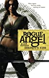 Serpent's Kiss (Rogue Angel, Book 10) (0373621280) by Archer, Alex