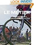 Le Metier 3/e