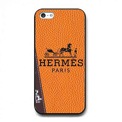 luxury-brand-logo-design-paris-hermes-schutzhulle-telefonkastens-fur-schutzhulle-apple-iphone-5c-sch