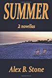 Summer: 2 novellas