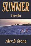 Summer: 2 novellas