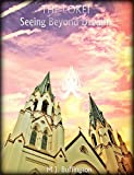 img - for The Lokei: Seeing Beyond Dreams (Second Sight Chronicles Book 1) book / textbook / text book