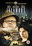 Infamous [DVD] [2006]