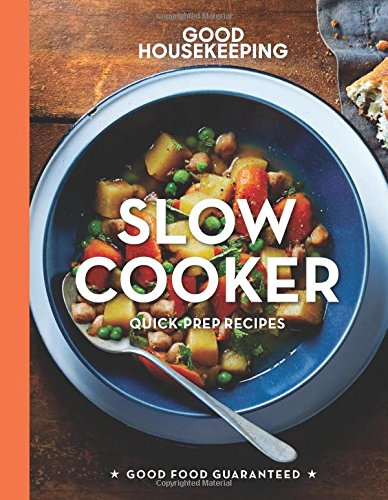 good-housekeeping-slow-cooker-quick-prep-recipes