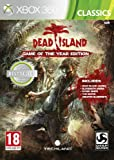 Dead Island: Game of the Year Edition (Xbox 360)