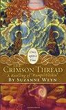 The Crimson Thread: A Retelling of