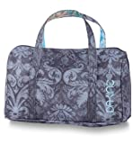 Dakine Girls Prima Toiletry Bag, Geneve