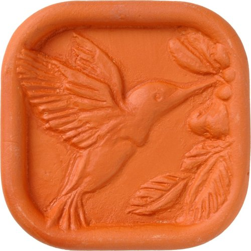 jbk-hummingbird-terra-cotta-brown-sugar-saver