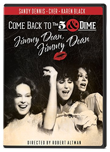 come-back-to-the-5-dime-jimmy-dean-jimmy-dean-dvd-1982-region-1-us-import-ntsc