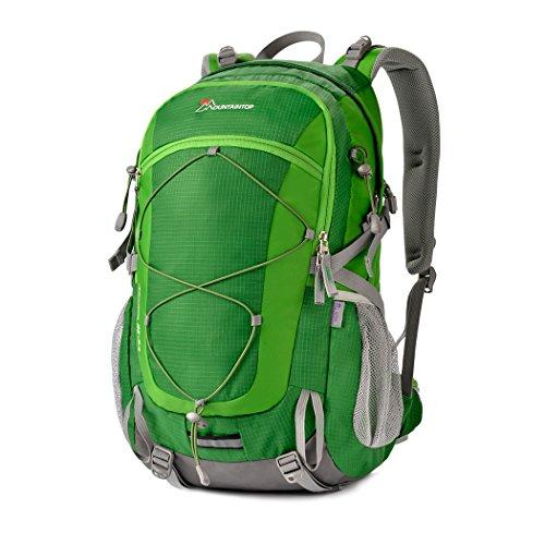 mountaintop-outdoor-wanderrucksacke-trekkingrucksack-reiserucksack-40-liter