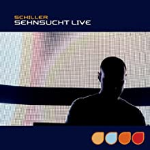 Sehnsucht Live