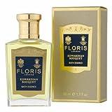 Floris Edwardian Bouquet Bath Essence 50ml/1.7oz