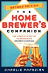 Homebrewer's Companion Second Edition...