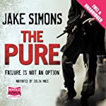 The Pure | Jake Simons