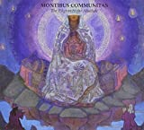 Pilgrim to the Absolute by Montibus Communitas (2014)