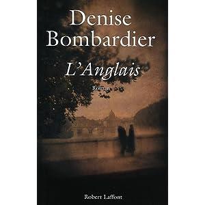 Denise BOMBARDIER (Québec) 51f6qa04%2BeL._SL500_AA300_