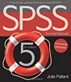 The SPSS Survival Guide
