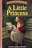 Image of A Little Princess (Treasury of Illustrated Classics)