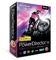 PowerDirector Ultimate Suite est une solution complète pour l'édition audio, vidéo, et l'étalonnage des couleurs vidéo. Le célèbre PowerDirector intègre tous les outils et effets nécessaires pour créer d'incroyables vidéos.  AudioDirector vous per...