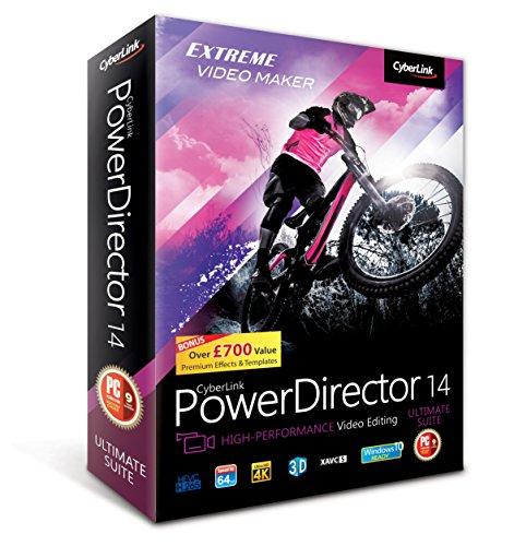 cyberlink-powerdirector-14-ultimate-suite-software-de-licencias-y-actualizaciones-completo-caja-win-